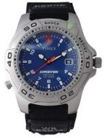 Zegarek męski Timex reef gear T41871 - duże 1