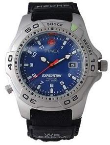 T41871 - zegarek męski - duże 3