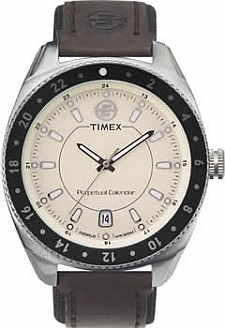 Timex T41961 Wieczny Kalendarz