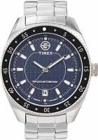 Zegarek męski Timex perpetual calendar T41971 - duże 1