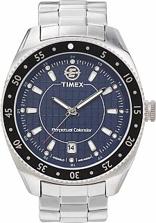 Zegarek Timex T41971 - duże 1