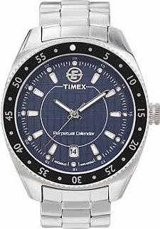 T42151 - zegarek męski - duże 3