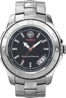 Zegarek męski Timex wieczny kalendarz T42181 - duże 1