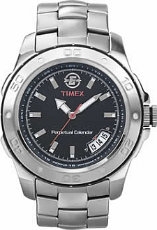 Zegarek Timex T42181 - duże 1