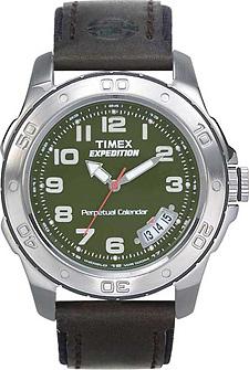 Zegarek Timex T42191 - duże 1