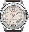 Zegarek męski Timex wieczny kalendarz T42201 - duże 2