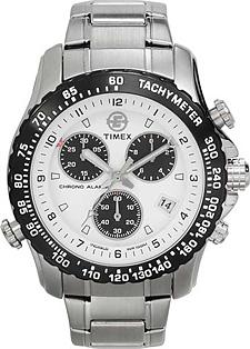Zegarek Timex T42331 - duże 1