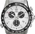 Zegarek męski Timex expedition T42331 - duże 2