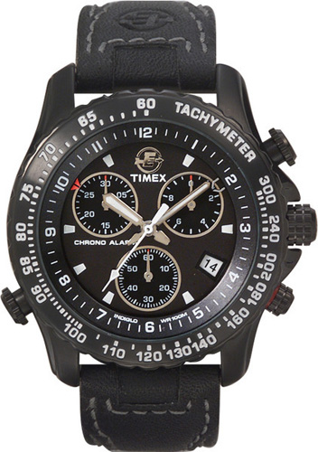 Timex T42351 Expedition