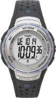 Zegarek damski Timex outdoor casual T42371 - duże 1