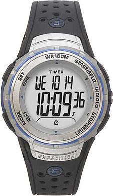 Zegarek Timex T42371 - duże 1