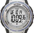 Zegarek damski Timex outdoor casual T42371 - duże 2