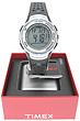 Zegarek damski Timex outdoor casual T42371 - duże 3
