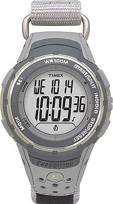 T42381 - zegarek męski - duże 3