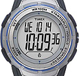 Zegarek męski Timex outdoor casual T42411 - duże 2