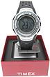 Zegarek męski Timex outdoor casual T42411 - duże 3