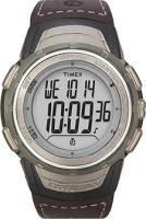 Zegarek męski Timex outdoor athletic T42431 - duże 1