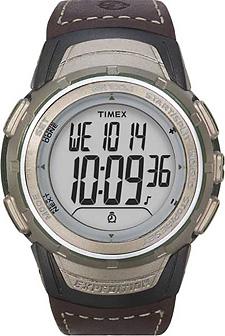 Zegarek Timex T42431 - duże 1
