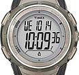 Zegarek męski Timex outdoor athletic T42431 - duże 2