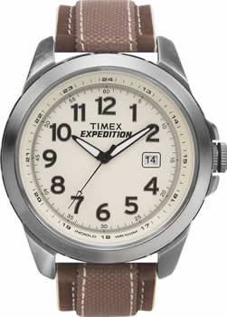 Timex T42451 Outdoor Casual