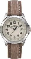 Zegarek damski Timex outdoor casual T42461 - duże 2