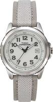 Zegarek damski Timex outdoor casual T42471 - duże 1