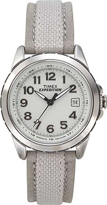 Timex T42471 Outdoor Casual