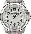 Zegarek damski Timex outdoor casual T42471 - duże 2