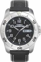 Zegarek męski Timex outdoor casual T42491 - duże 1