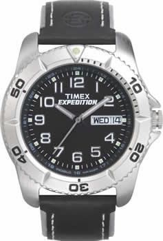 T42491 - zegarek męski - duże 3