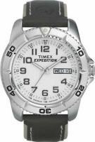 Zegarek męski Timex adventure tech T42501 - duże 2