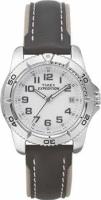 Zegarek damski Timex adventure tech T42521 - duże 2