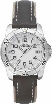 Zegarek Timex T42521 - duże 1