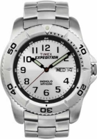 Zegarek męski Timex adventure tech T42531 - duże 2