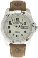 Zegarek męski Timex outdoor casual T42541 - duże 1