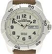 Zegarek męski Timex outdoor casual T42541 - duże 2