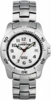 Zegarek damski Timex outdoor casual T42551 - duże 1