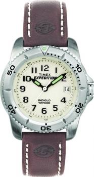 Zegarek damski Timex adventure tech T42561 - duże 1