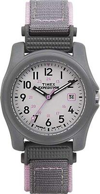 T42591 - zegarek damski - duże 3