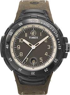 Zegarek Timex T42621 - duże 1