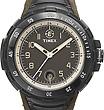 Zegarek męski Timex outdoor casual T42621 - duże 2