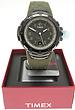 Zegarek męski Timex outdoor casual T42621 - duże 3
