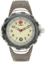 Zegarek męski Timex outdoor casual T42631 - duże 1