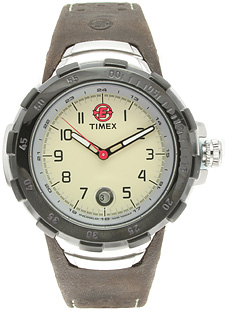 Timex T42631 Outdoor Casual