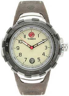 Zegarek Timex T42631 - duże 1