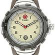 Zegarek męski Timex outdoor casual T42631 - duże 2