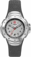 Zegarek damski Timex outdoor casual T42651 - duże 1