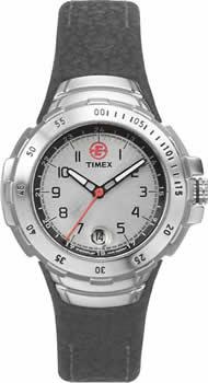Zegarek Timex T42651 - duże 1