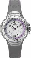 Zegarek damski Timex outdoor casual T42661 - duże 1