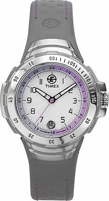 Zegarek Timex T42661 - duże 1